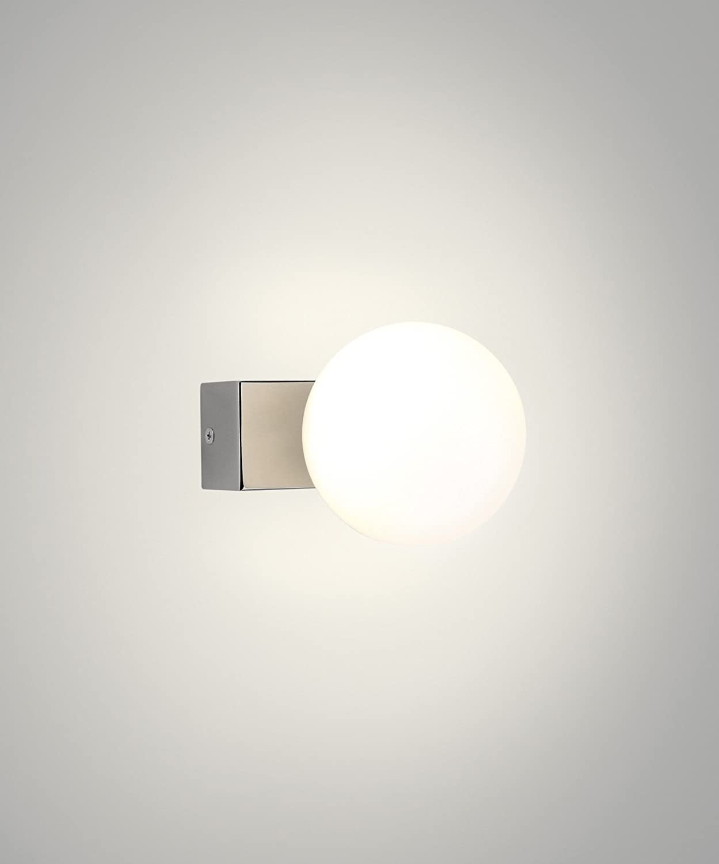 Philips drops wall light amazon lighting aloadofball Image collections