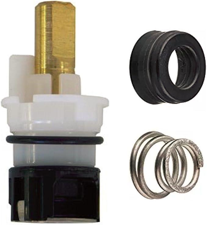 8 Springs Seal Delta Peerless Faucet Repair Kit Parts RP4993 ✔ 8 Seats
