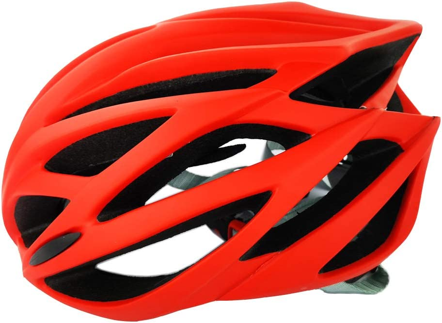 UPANBIKE Mountain Bike Helmet Cycling Bicycle Helmet Sports Protective Comfortable Light Weight Breathable Helmet for Adult Men Women
