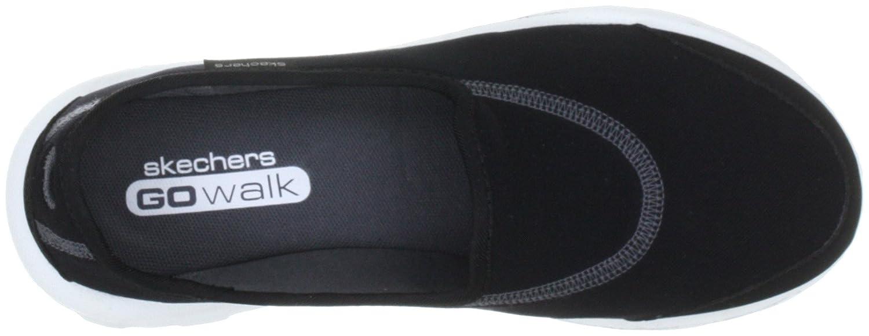 Walk femme Chaussures montantes 13510 Skechers GO 5wx6f