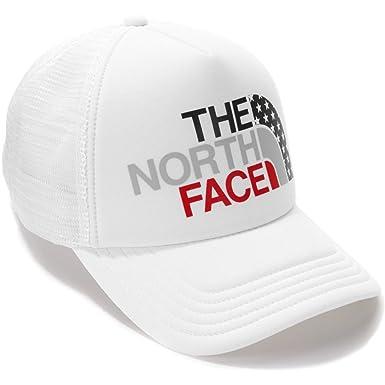 11ce1c1a8 Amazon | (ノースフェイス) The North Face レディース 帽子 ハット The ...
