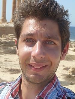 Ian M. Packham