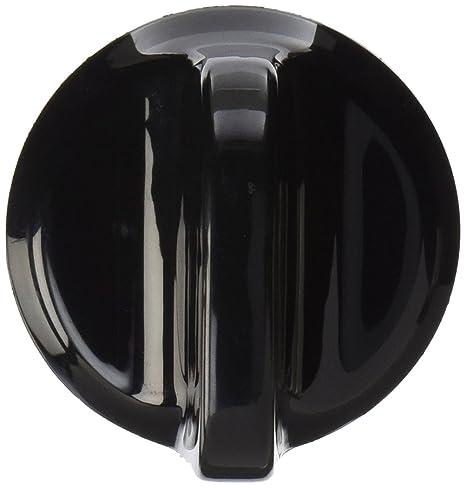 GE WB03T10236 Range//Stove//Oven Control Knob