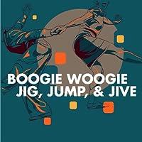 C.Q. Boogie