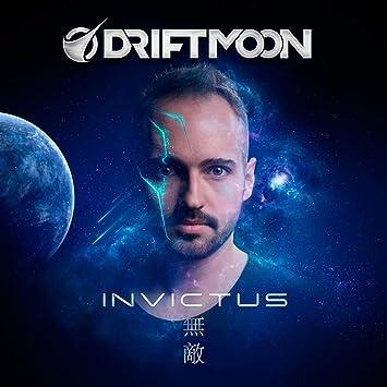 Invictus  Driftmoon  Amazon.es  Música 94950f31dd195
