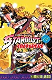 Jojo's bizarre adventure - Stardust Crusaders Vol.1