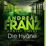 Die Hyäne (Julia Durant 15) | Andreas Franz,Daniel Holbe