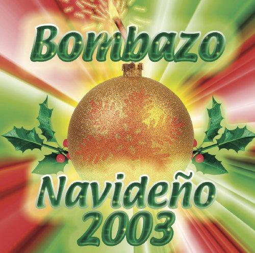 bombazo navideno 2009