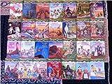 Magic Tree House Set - Mega Pack - 32 books 1 - 28 Plus 4 Extra Books