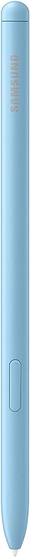 Lápiz S para Samsung Tab S6 Lite - Azul