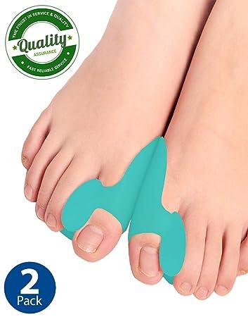 Bunion Corrector for Men Bunion Correctors for Women Bunion Remover Hammer Toe Separators...