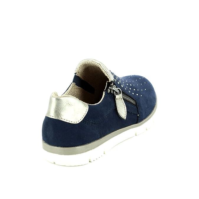 Lotus Relife Ferruccio Beige Microfibra/diamante Zip-zapatos 41  Zapatos de Cordones Brogue para Mujer fL3dCxei0p