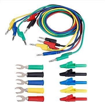 SBM M42 Lot de 3 lames de scie /à ruban HSS bi-m/étal 1300 x 13 x 0,65 mm avec 6//10 dents