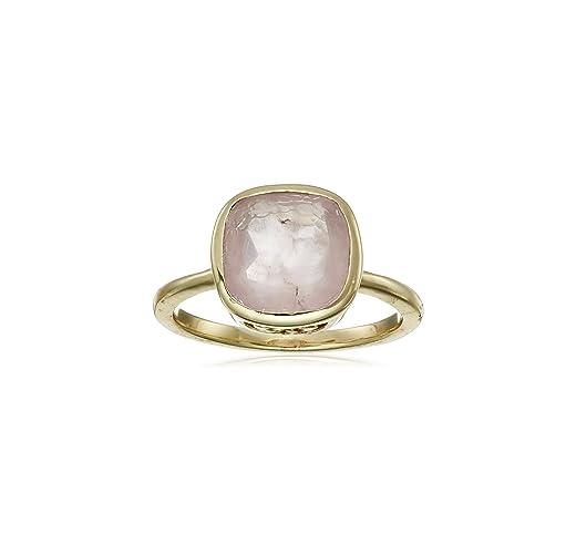 Rings Under $25