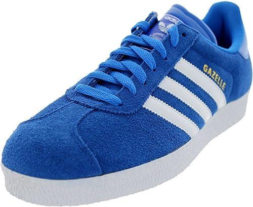 baskettes adidas gazelle garçon