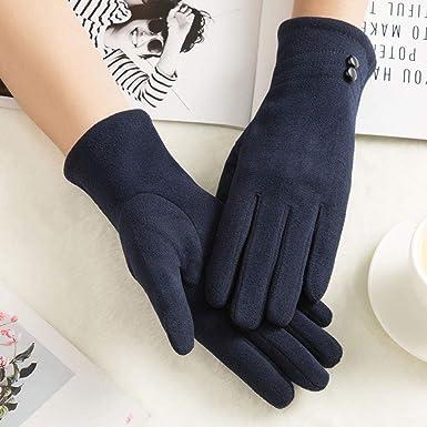 xiaokeai guante, guantes bicicleta montaña, guantes moto guantes ...