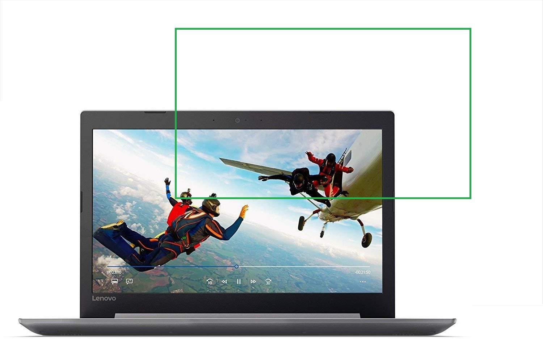 It3 Anti Glare (2X Pcs) Screen Protector Guard for 15.6'' Lenovo ideapad 330 (15'') Non-Touch Screen by it3