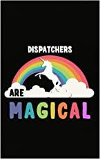 Flippin Sweet Gear Dispatchers Are Magical - Poster