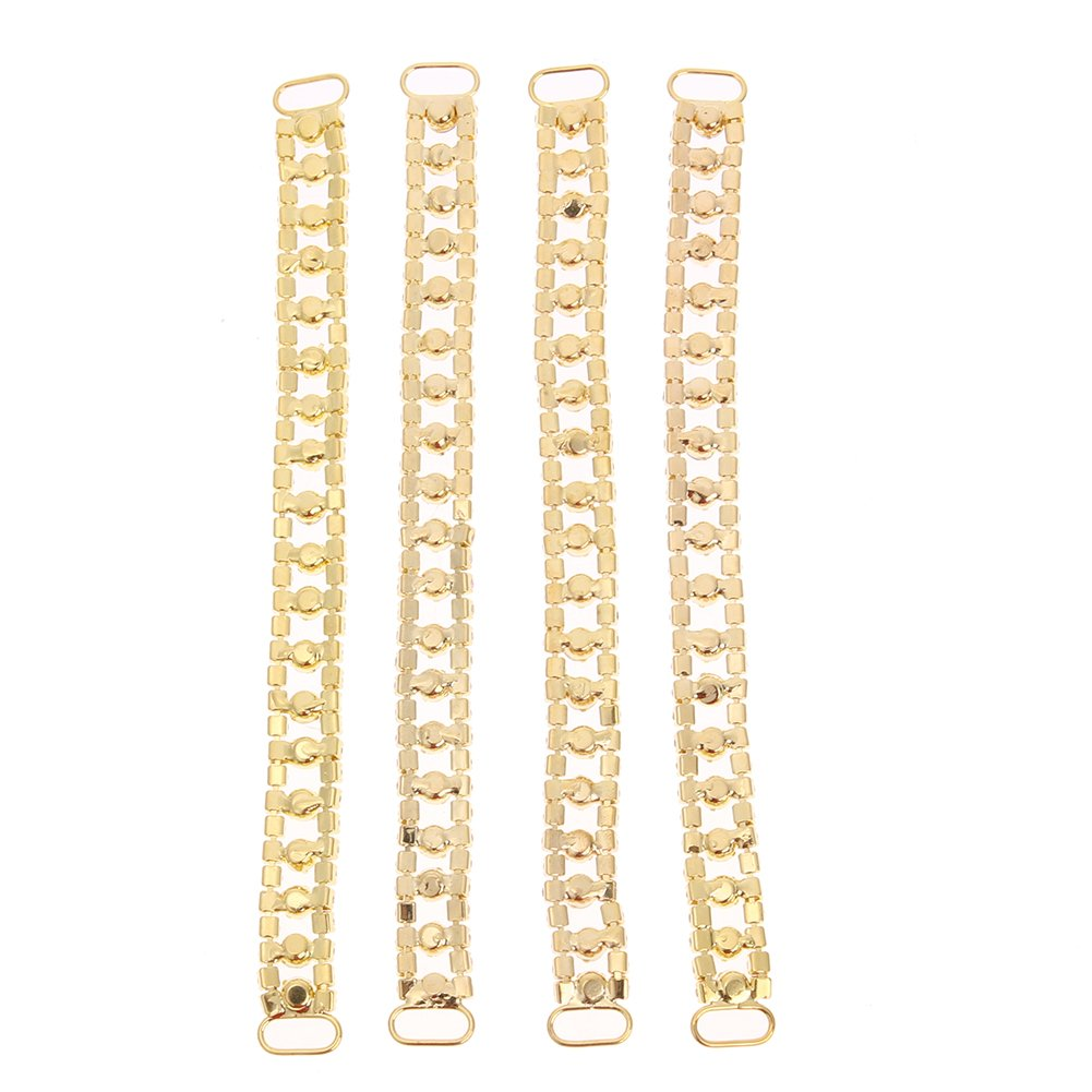 100 pieces 8mm Glass Pearl Beads A1019 Chocolate