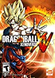 Best Bandai Animation Software - Dragon Ball Xenoverse [Online Game Code] Review