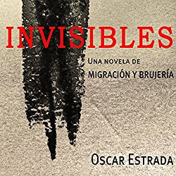 Invisibles (Volume 1)