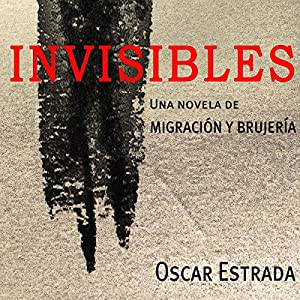 Invisibles (Volume 1) Audiobook