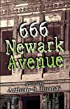 666 Newark Avenue, Anthony Thomas, 1424196175