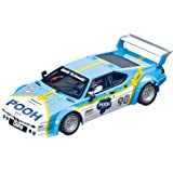 Carrera 30830 Digital 132 Slot Car Racing Vehicle - BMW M1 Procar