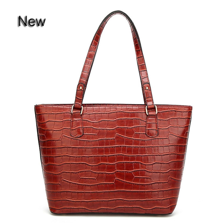 602c1381ba69 Fashion Handbags & Embellished Wallets For Women | crqtrade.top