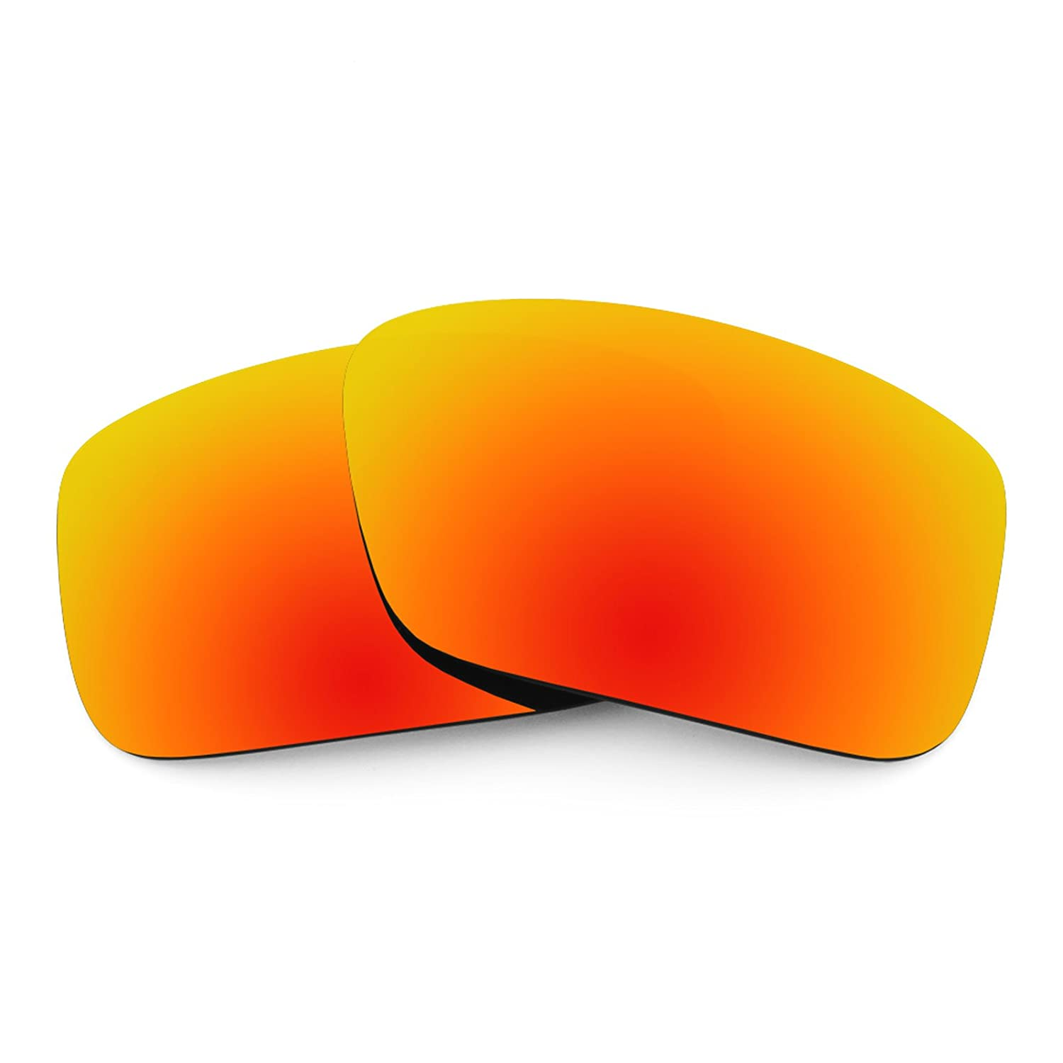Revant Replacement Lenses for Arnette Big Deal AN4168