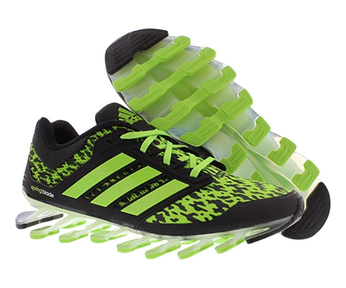 144b069363c where can i buy adidas springblade ignite branco 31554 a6eed