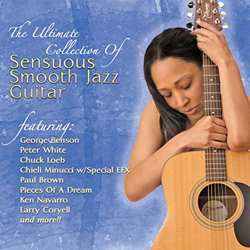 The Ultimate Collection Of Sen...