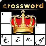 Crossword Puzzle King