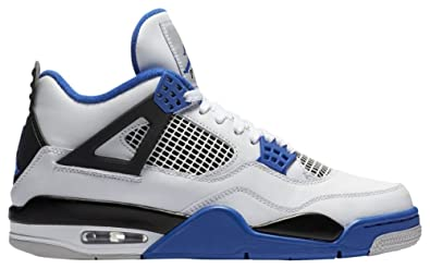 f8464f08f084ac Image Unavailable. Image not available for. Color  Air Jordan ...