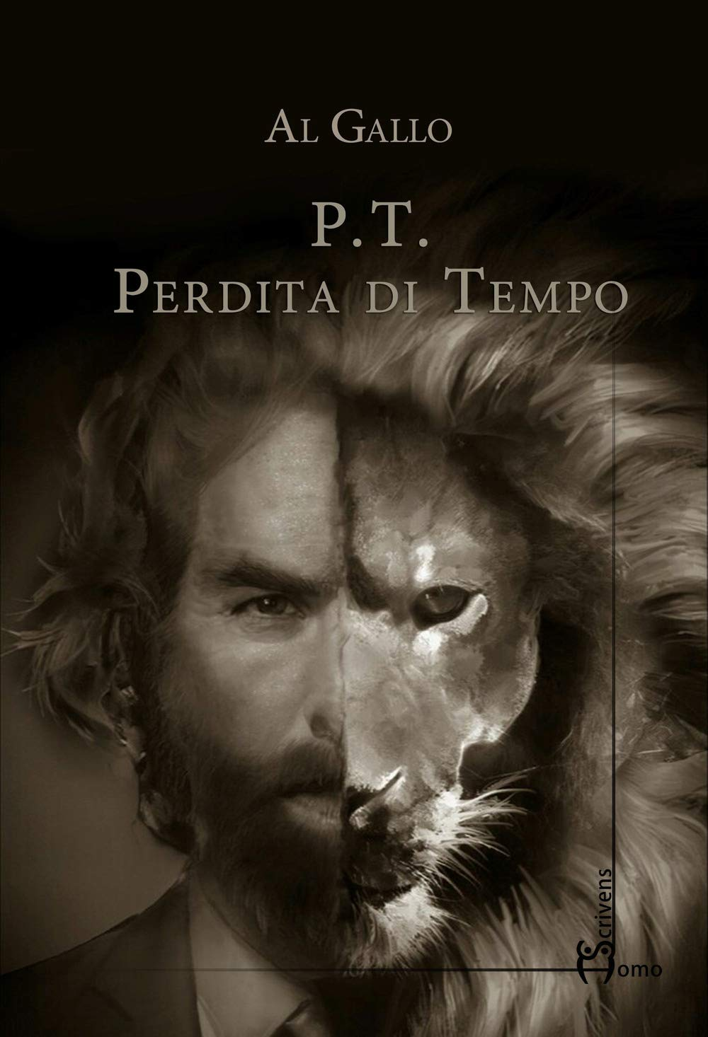 Amazon.it: P.t. Perdita di tempo - Gallo, Al - Libri