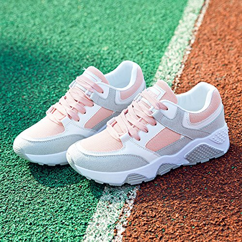 New Forty Shoes Match Mesh Shoes Spring All GUNAINDMXSports Air qa67cO