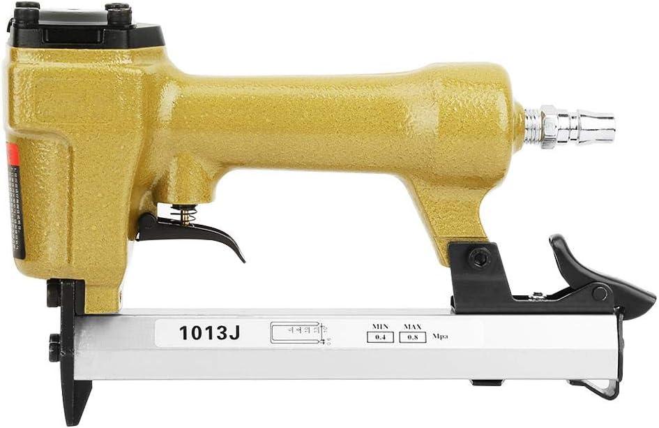 1013J Herramienta para trabajar la madera 60-100psi Pistola de ...