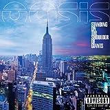Standing on the Shoulder of Giants (2 LP Vinyl)