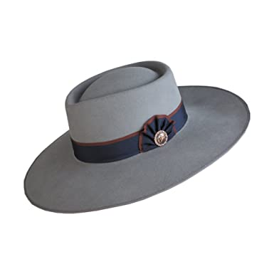 Bailey Granite Vaquero Hat by at Amazon Women s Clothing store  68f4d60eccf