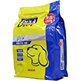 【療法食】 ドクターズケア ドッグフード Dr's Diet 犬用シニア 3.8kg シニア犬用