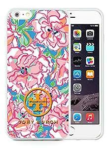 Most Popular Sale Phone Case 50 White iPhone 6plus 5.5 Inch TPU Phone Case