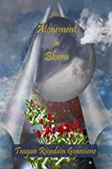 Atonement in Bloom Paperback