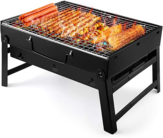 Choisir : Grille barbecue 90x50 Offre Du Moment