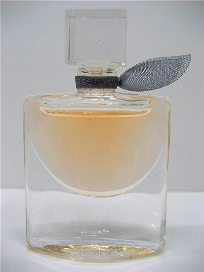 Belle La Lancome de vie est LEau perfume 4 ml miniatura ...