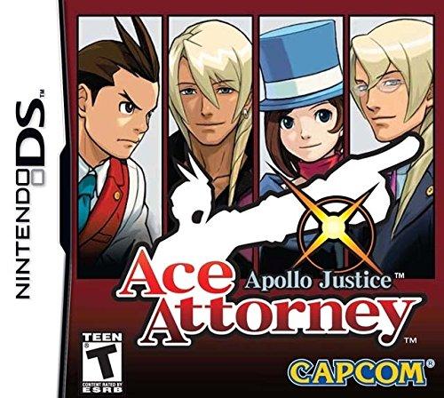 apollo-justice-ace-attorney