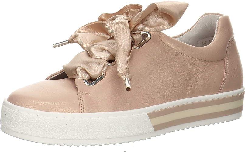 Gabor Comfort Florenz, G: : Chaussures et Sacs