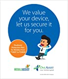 OneAssist Protection Plan for Mobile & Tablets from Rs 18001 to Rs 24000