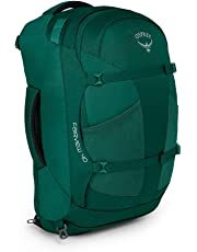 Osprey Women's Fairview 40 Travel Pack