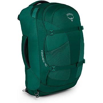 buy Osprey Packs Fairview 40