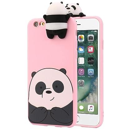 cute iphone 6 case animals